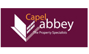 capel-abbey
