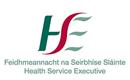 health-service