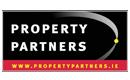 property-partners